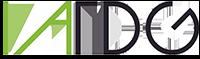 IATDG Logo